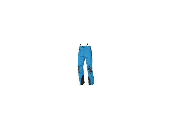 Direct devil alpine pants 2.0