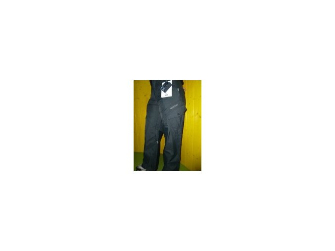 Ripzone strobe pants men
