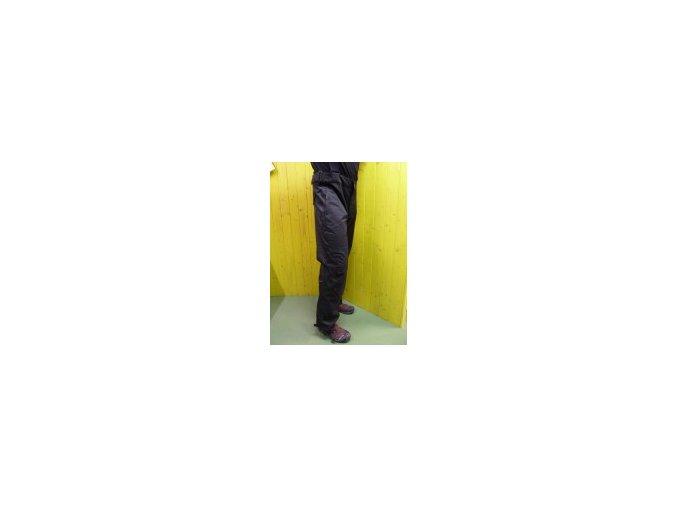 Elan termiz pants men