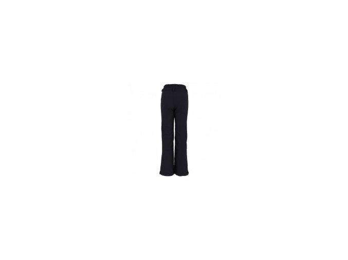 Poivre blanc w13-0820-wo pants
