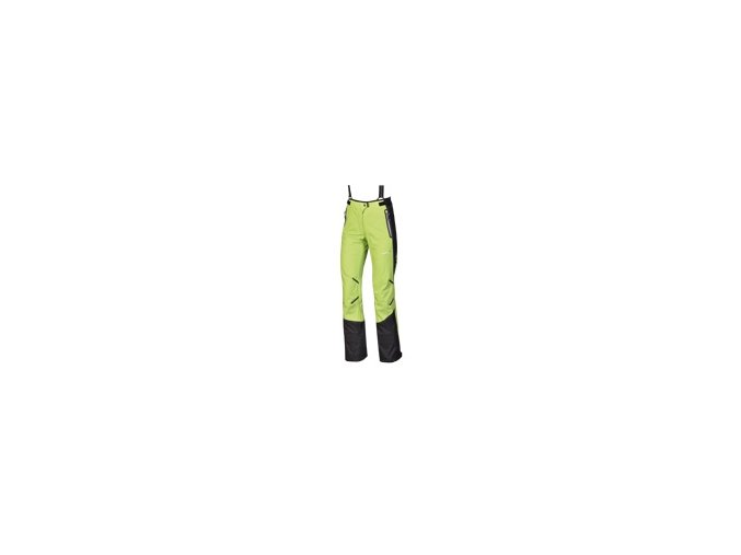 Direct eiger lady 1.0