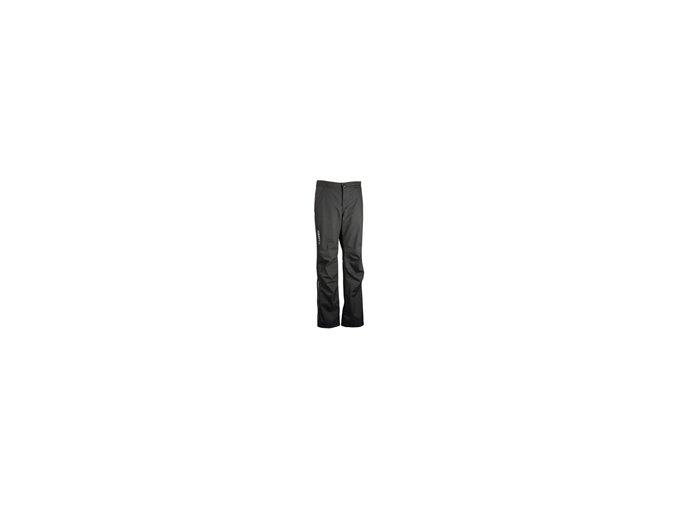 Craft axt classic pant men 14/15 +15/16