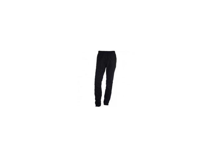 Swix classic pants men