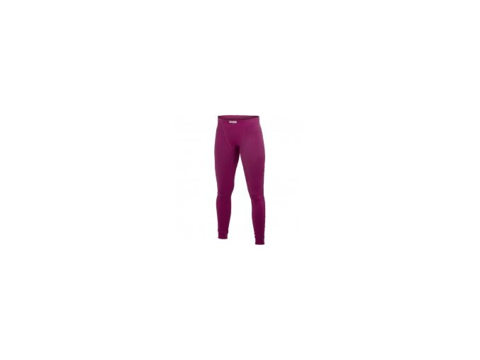 Craft spodky extreme underpant women 14/15