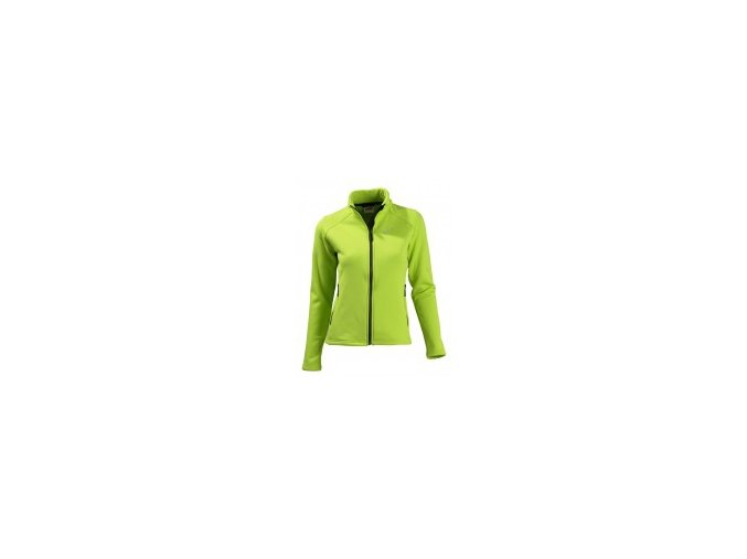 Vist didone fleece jk women 13/14
