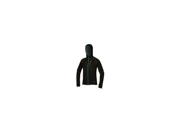 Direct PLW Jacket 1.0 13/14