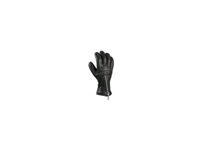 Vist gloves elite lady