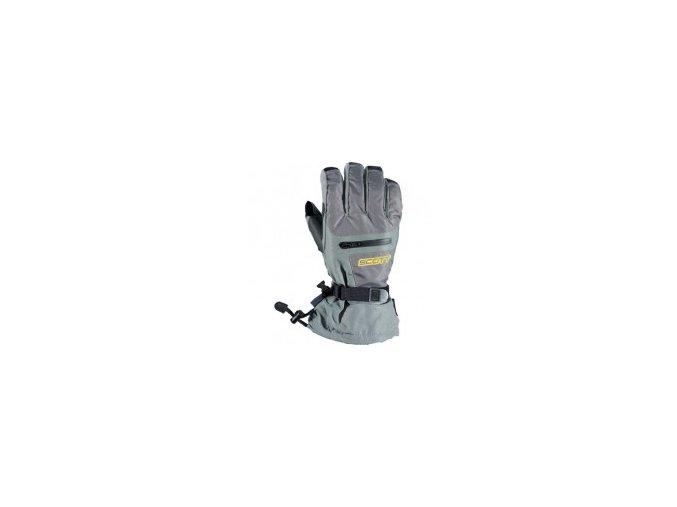 Scott groomer glove men gtx