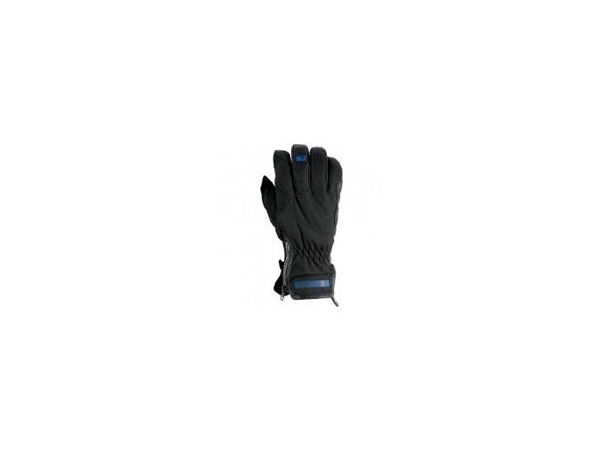 Scoot polar glove men