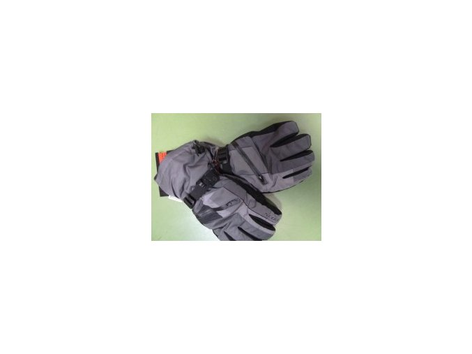 Scott traverse glove unisex