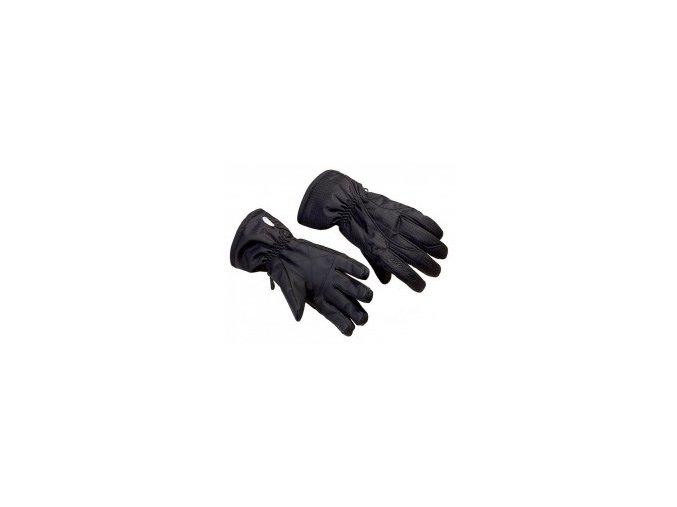 Bilizzard performance ski gloves men