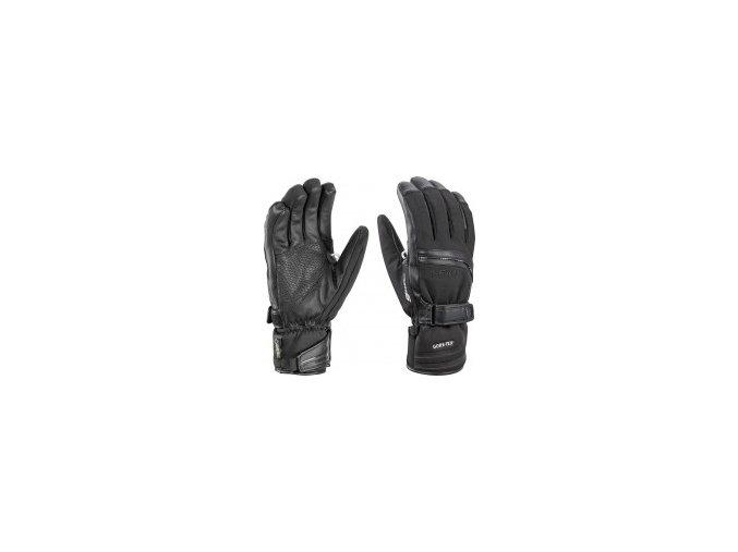 Leki glove peak s gtx 16/17