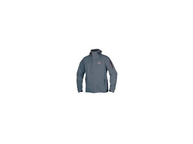 Direct killi jacket men