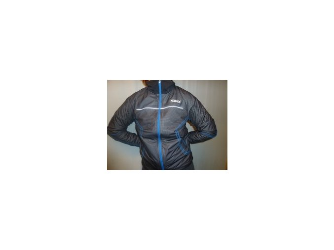 Swix powder membrane jkt men.
