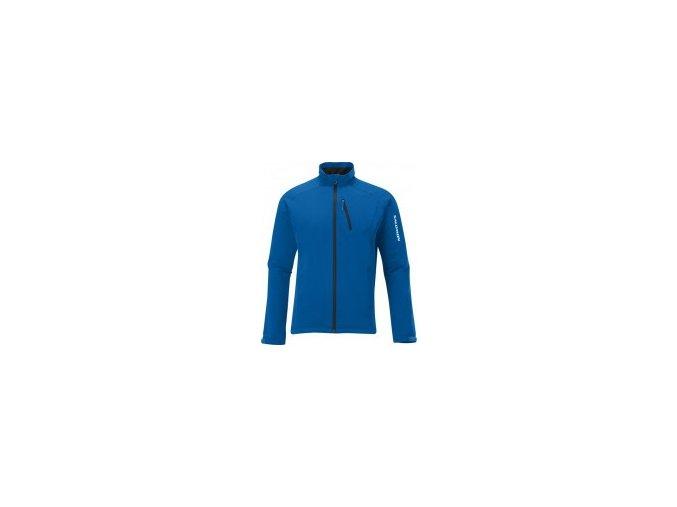 Salomon jacket nova iii m 11/12