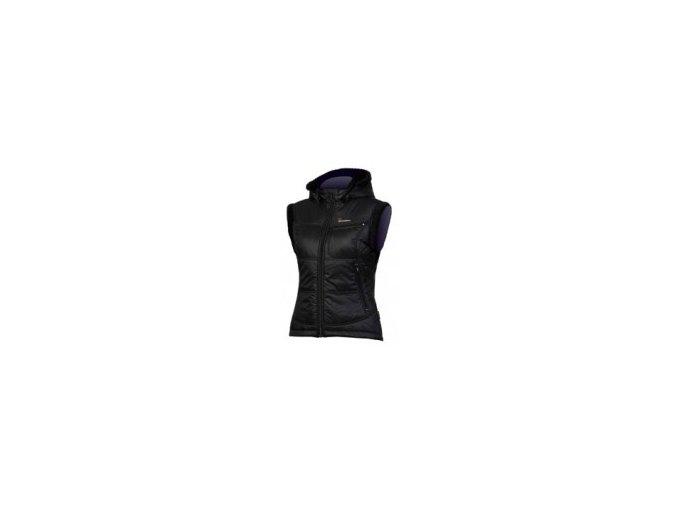 Direct alaska lady vest 1.0