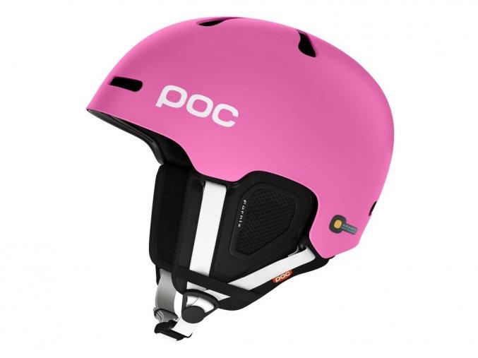 56115 poc fornix pink