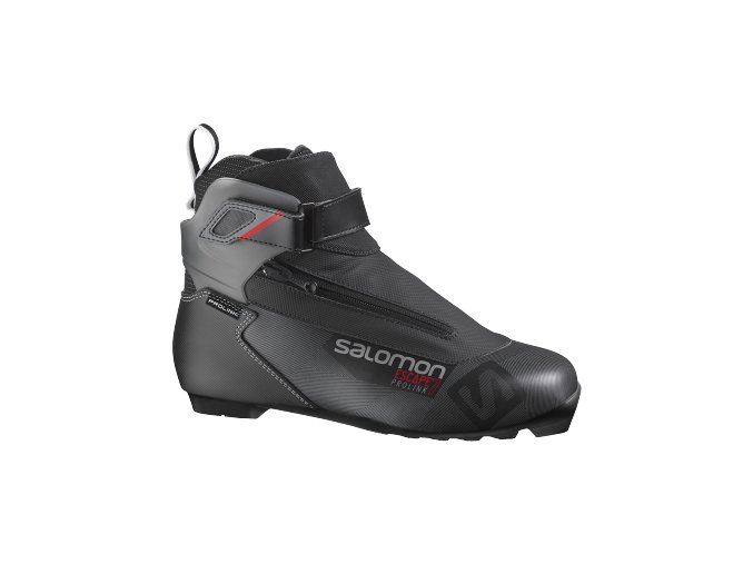 Salomon  Escape 7 Prolink 2018/2019