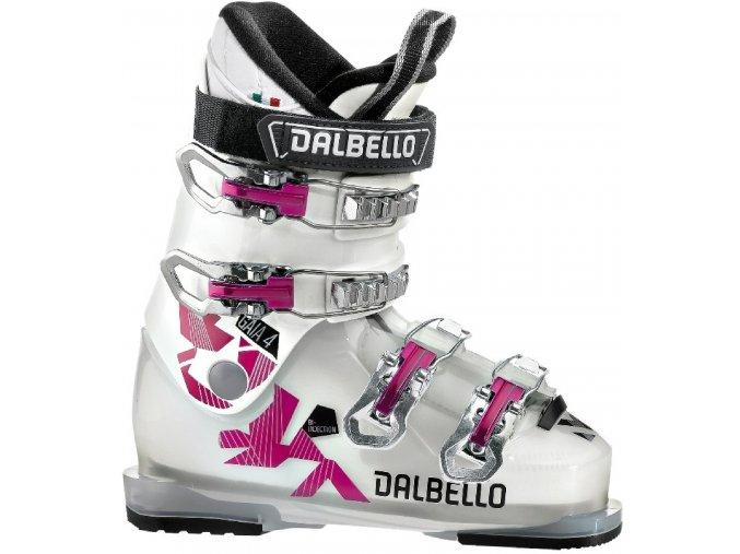 Dalbello Gaia 4 JR 17/18