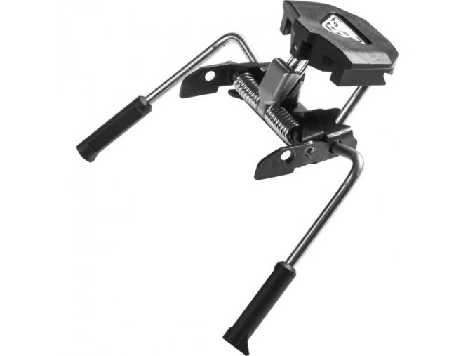 TLT Speed/ Speedfit Brake 90mm 18/19