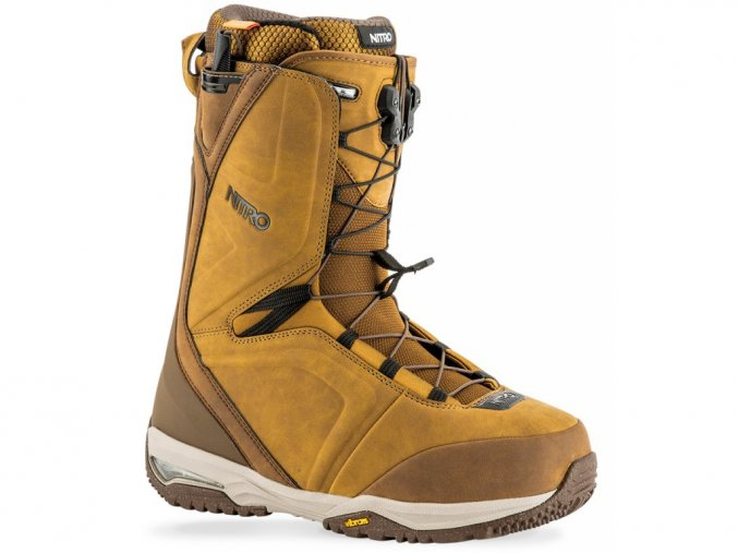 8240 1 team two tone brown front.png