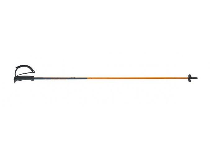 Elan Literod Orange 19/20