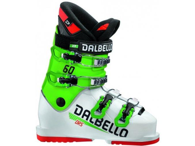 Dalbello DRS 60 JR 19/20