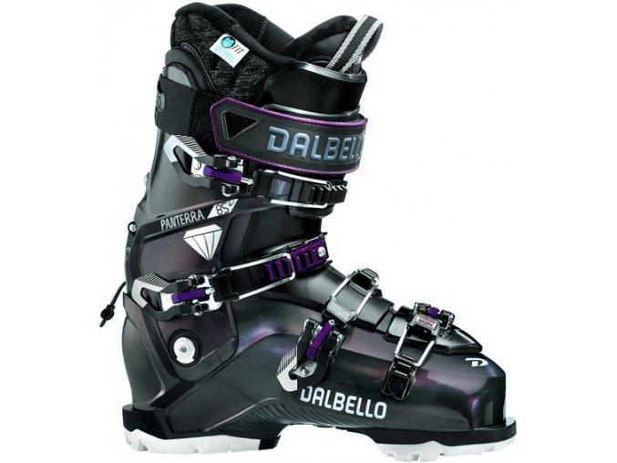 Dalbello Panterra 85 W GW 19/20