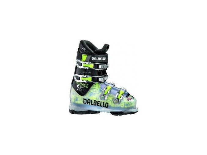 Dalbello Menace 4.0 GW 19/20