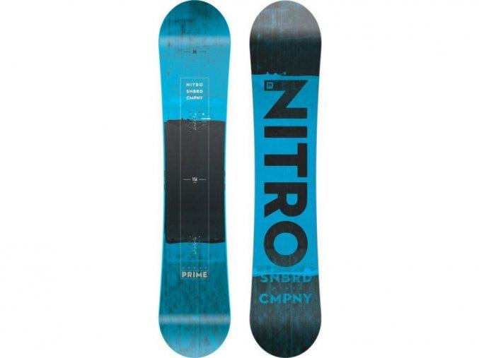 57889 nitro prime blue wide 18 19