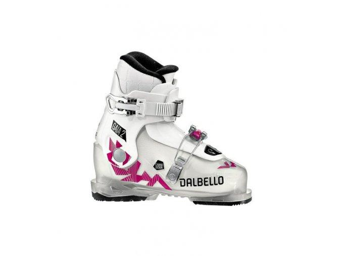 Dalbello Gaia 2.0 Jr, 18/19