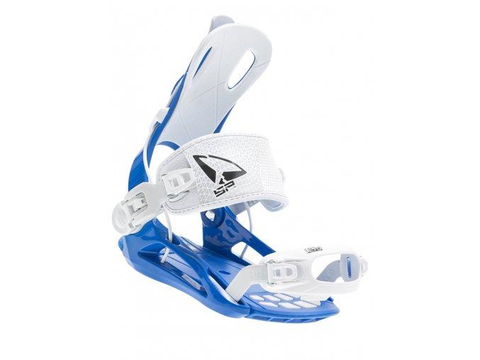 panske snowboard vazani sp ft270 blue 89566732 3 thumb 1