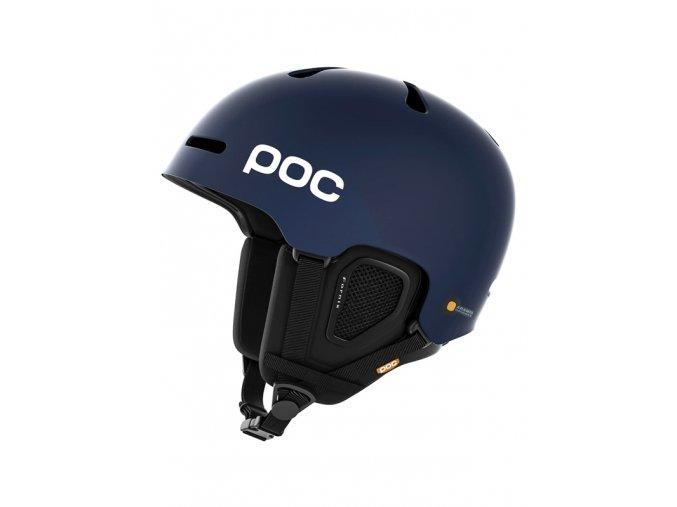 damske prilby na snowboard poc fornix lead blue 89831656 3 thumb 1