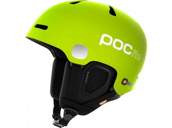 POC Pocito Fornix 17/18