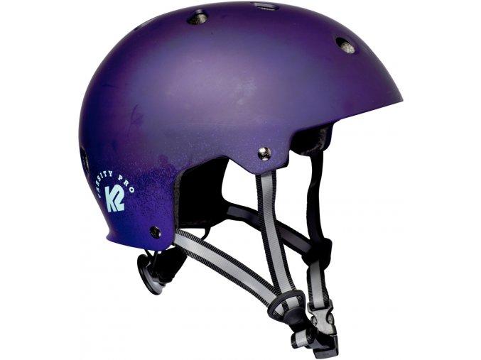 388184 inline helma k2 varsity pro purple 78383