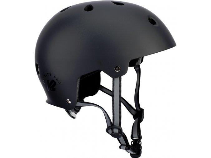 346113 inline helma k2 varsity pro black 66839