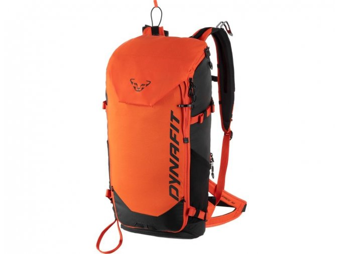 batoh dynafit free 32 backpack men 48975 7799 dawn.jpg.big