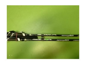 Swix Performer Carbon 11/12