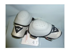 Dainese knee guard lady 06/07