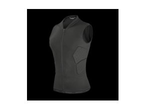 Dainese waistcoat soft flex lady 14/15