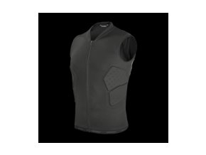 Dainese waistcoat soft flex man 13/14