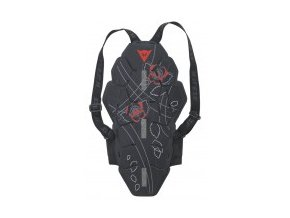 Daineseback protector soft lady 12/13