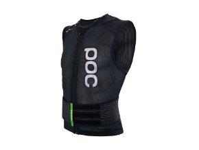 Poc spine vpd 2.0 vest black 15/16