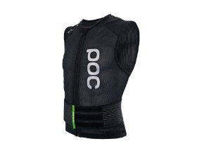 Poc spine vpd 2.0 vest black 15/16