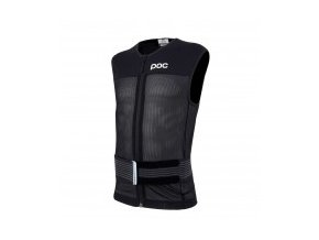 Poc spine vpd air vest 16/17