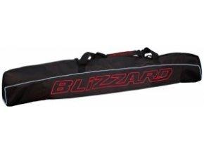 Blizzard ski bag premium 1pár 165-185