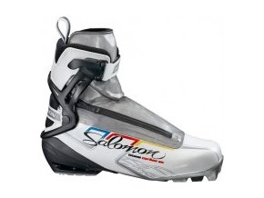Salomon Vitane Carbon Skate 14/15
