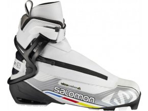 Salomon Vitane Carbon Skate 11/12