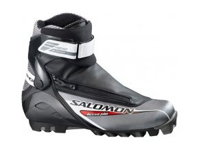 Salomon ACTIVE PILOT 13/14