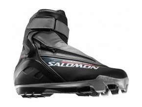 Salomon Active Combi Pilot 11/12